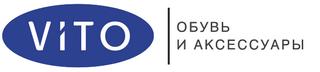 VITO Обувь и аксессуары в Минске